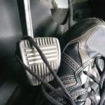 意外と怖い靴紐のお話